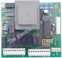 ctr17_hwm.jfif1_ saimatic pm8000 pcb manual egates knowledge base pm8000 wiring diagram at creativeand.co