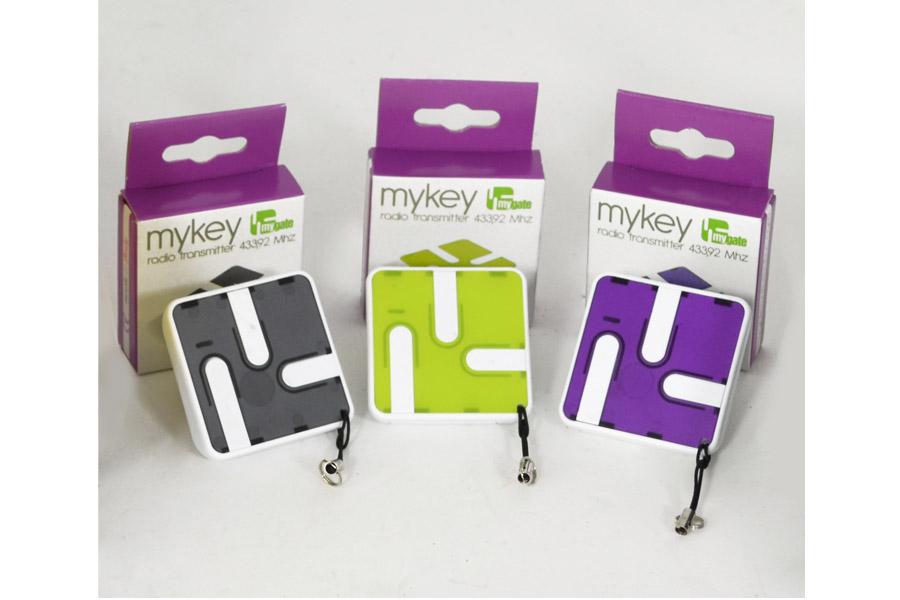 Mygate Mykey Manual Egates Knowledge Base