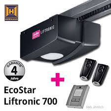 Schema Elettrico Hormann : Hormann ecostar liftronic and manual egates knowledge base